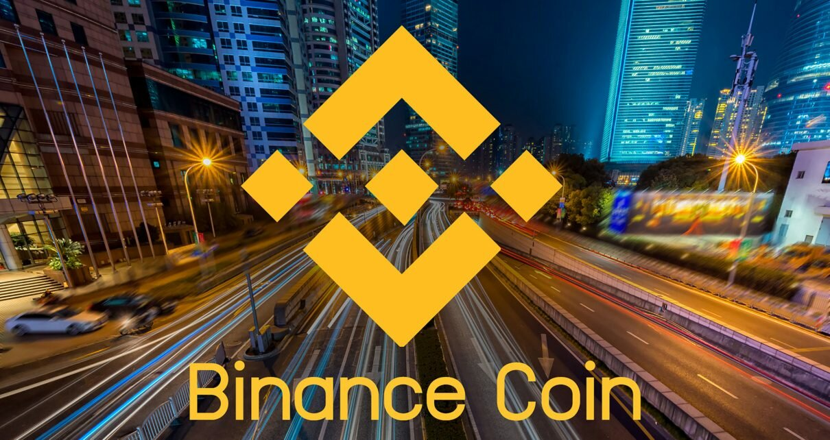BNB Hits the Highest Value of Bitcoin